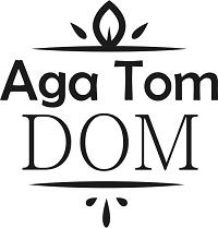 AgaTomDom